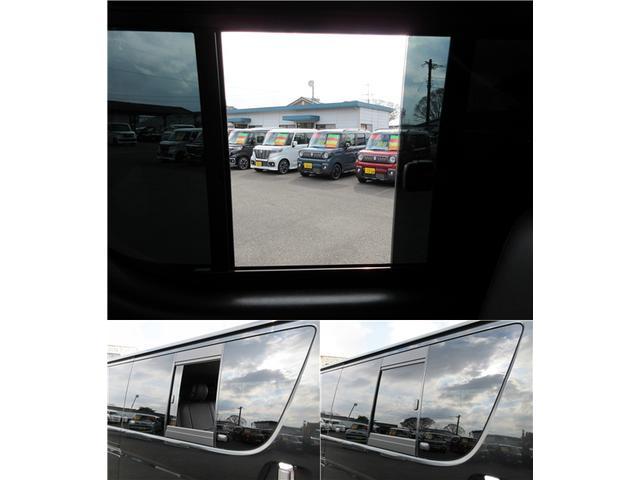 ロングスーパーGLプライムセレ 3型 ディーゼルターボ 純正HDDナビ ALPINEフリップダウンモニター バックカメラ フルセグTV DVD&ブルートゥース HIDヘッドライト(11枚目)