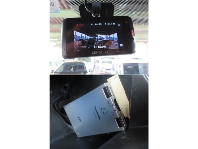 ロングスーパーGLプライムセレ 3型 ディーゼルターボ 純正HDDナビ ALPINEフリップダウンモニター バックカメラ フルセグTV DVD&ブルートゥース HIDヘッドライト(23枚目)