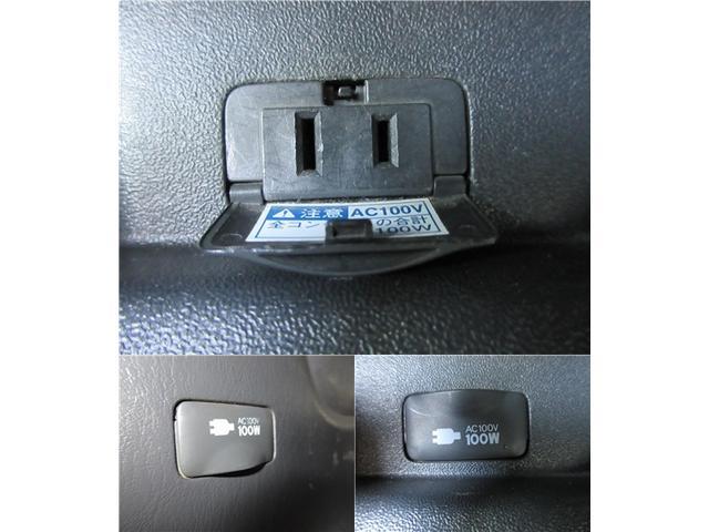 ロングスーパーGLプライムセレ 3型 ディーゼルターボ 純正HDDナビ ALPINEフリップダウンモニター バックカメラ フルセグTV DVD&ブルートゥース HIDヘッドライト(24枚目)