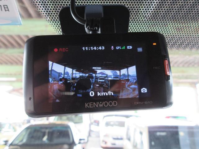 ロングスーパーGLプライムセレ 3型 ディーゼルターボ 純正HDDナビ ALPINEフリップダウンモニター バックカメラ フルセグTV DVD&ブルートゥース HIDヘッドライト(69枚目)