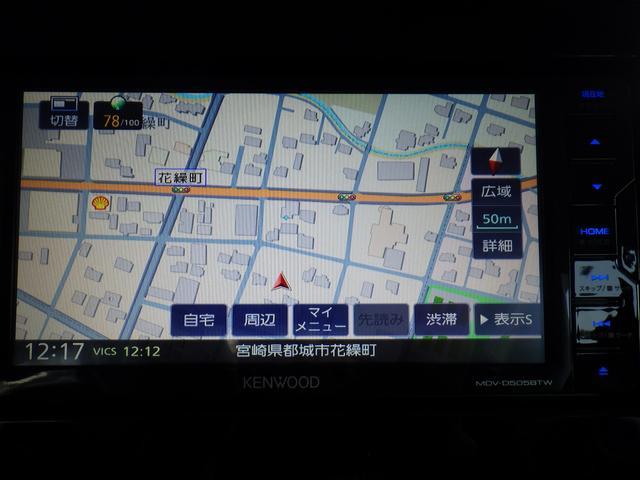 X SAIII 衝突回避支援ブレーキ オートハイビーム LEDヘッドライト スマートキー 新品ナビ フルセグTV DVD&ブルートゥース バックカメラ(17枚目)