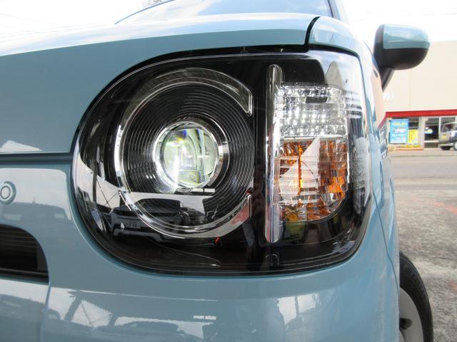 X SAIII 衝突回避支援ブレーキ オートハイビーム LEDヘッドライト スマートキー 新品ナビ フルセグTV DVD&ブルートゥース バックカメラ(39枚目)