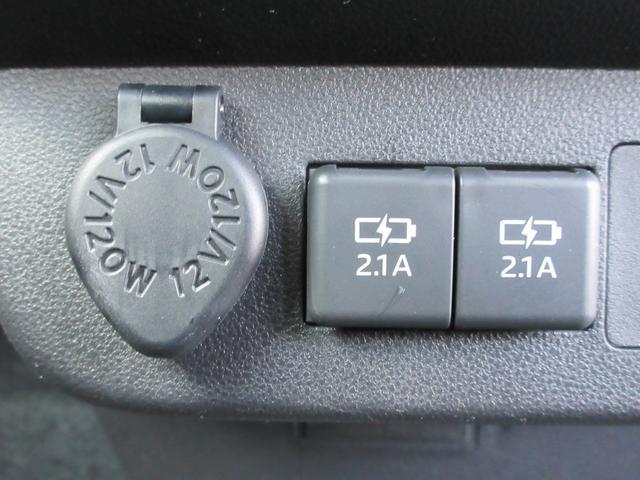 X SAIII 衝突回避支援ブレーキ オートハイビーム LEDヘッドライト スマートキー 新品ナビ フルセグTV DVD&ブルートゥース バックカメラ(54枚目)
