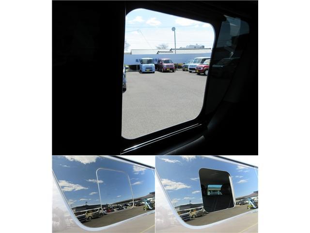 ロングスーパーGL 4型 3.0ディーゼルターボ 小窓付スライドドア 外品LEDヘッドライト球 メモリーナビ フルセグTV&ブルートゥース バックカメラ(10枚目)