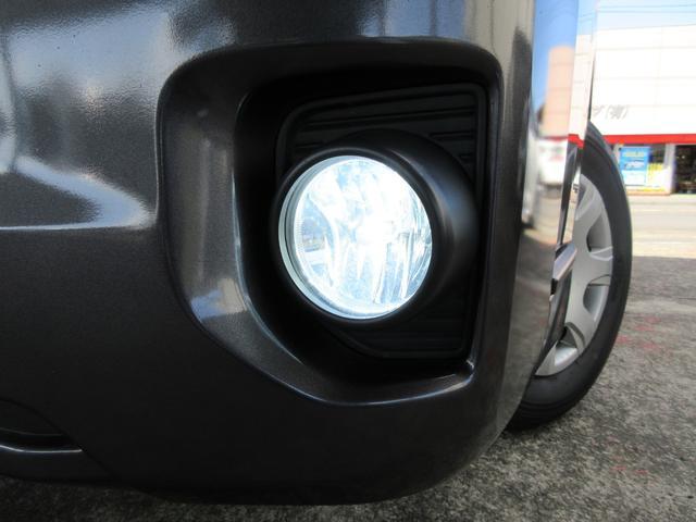 ロングスーパーGL 4型 3.0ディーゼルターボ 小窓付スライドドア 外品LEDヘッドライト球 メモリーナビ フルセグTV&ブルートゥース バックカメラ(35枚目)