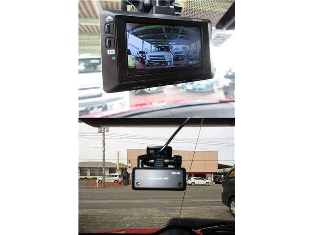 CT200h Fスポーツ プリクラッシュ レーダークルーズ 純正ナビ バックカメラ フルセグTV ブルーレイ&ブルートゥース 2カメラドライブレコーダー(32枚目)