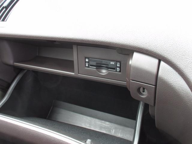 トヨタ SAI S 純正HDD地デジ Bカメ スマートキー HID 1年保証