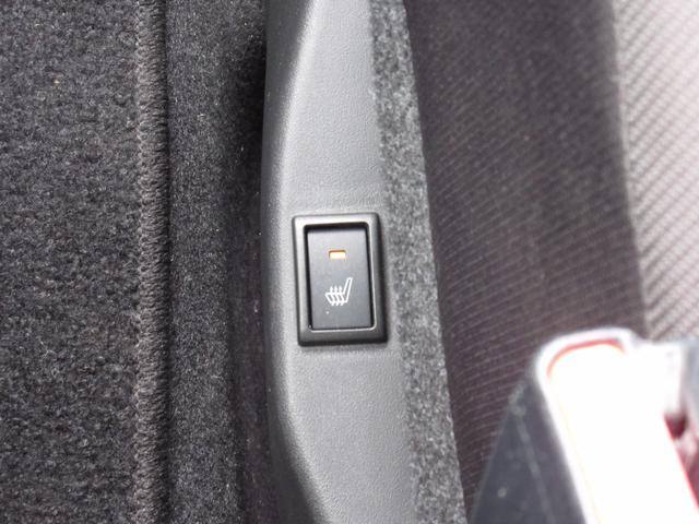 スズキ ソリオ G 社外HDD地デジ Pスライド スマートキー 1年保証
