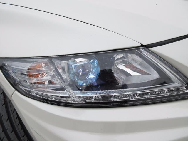 ホンダ CR-Z α スタイルスポーツエアロ 車高調 社外18AW 1年保証付