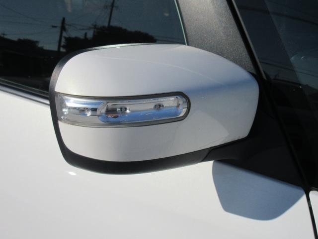 マツダ ビアンテ 20CS ナビ WPスラ 1年保証 ローン:リース支援対象車