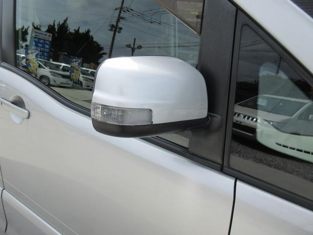 HS Vセレ WPスラ 1年保証付 ローン:リース支援対象車(11枚目)