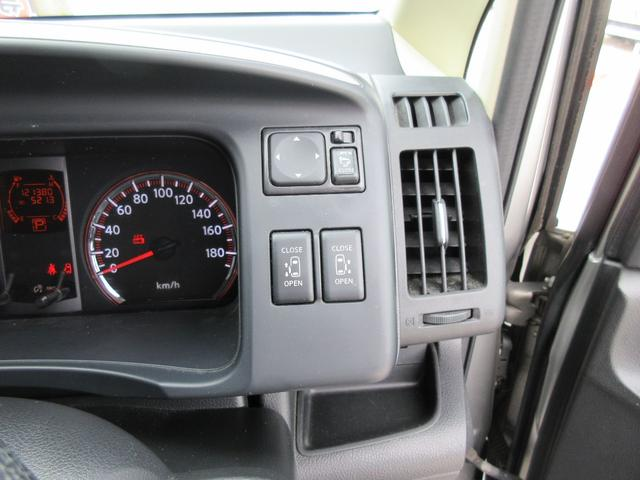 HS Vセレ WPスラ 1年保証付 ローン:リース支援対象車(18枚目)