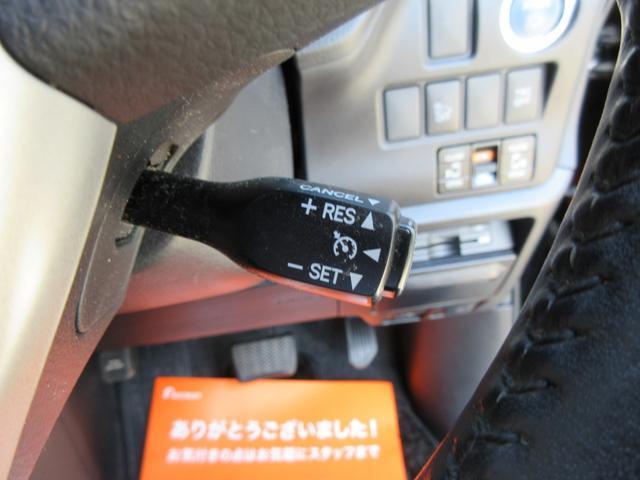「トヨタ」「エスクァイア」「ミニバン・ワンボックス」「佐賀県」の中古車11
