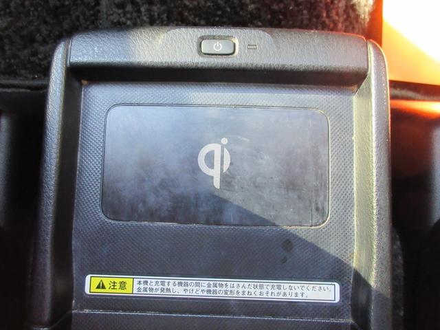 「トヨタ」「エスクァイア」「ミニバン・ワンボックス」「佐賀県」の中古車15