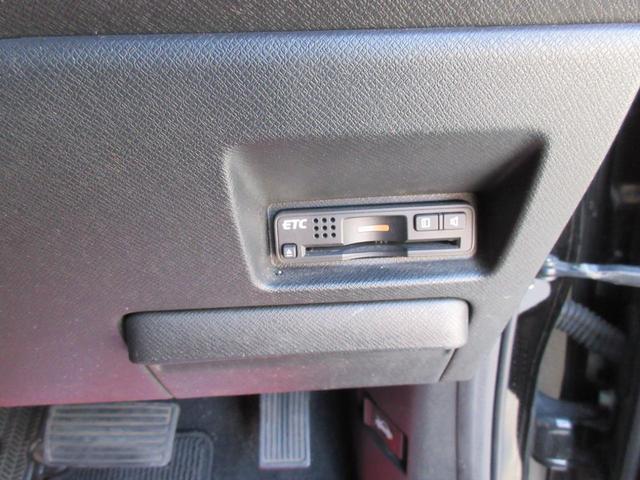 修復歴がありましても、しっかりと修理されている安全な車を販売しております。