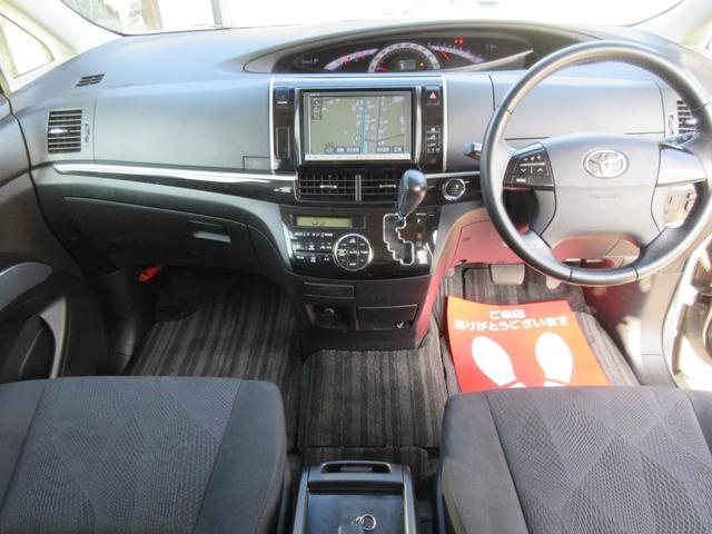 良質車を可能な限り低価格で仕入れるよう、情報収集と買付のタイミングを特に重視しています。