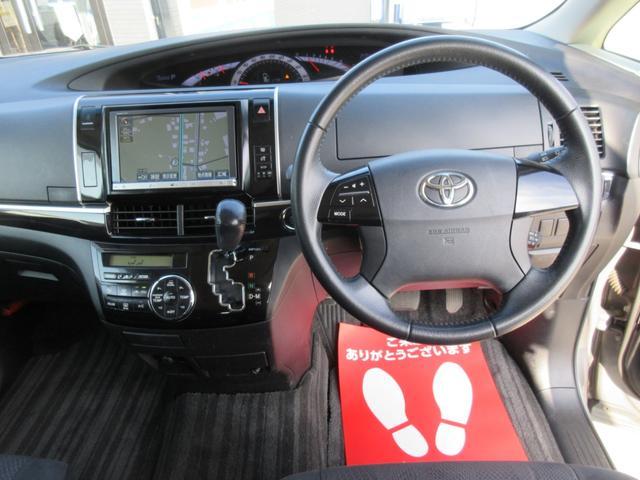 こだわりの商品仕入れ、数あるチェック項目、整備内容の詳細は弊社ホームページにてご確認下さい。 www.carshop-kobata.net