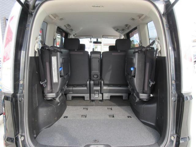 ハイウェイスター ALPINE8インチナビ 地デジ Bluetooth 両側電動スライドドア クルコン ETC インテリキー アイドリングストップ 純正16インチAW HIDライト 1年保証付(24枚目)