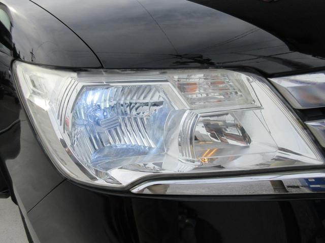 ハイウェイスター ALPINE8インチナビ 地デジ Bluetooth 両側電動スライドドア クルコン ETC インテリキー アイドリングストップ 純正16インチAW HIDライト 1年保証付(33枚目)