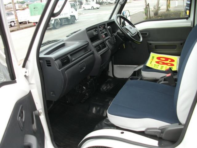 スバル サンバーバン トランスポーター キーレス オートマ車