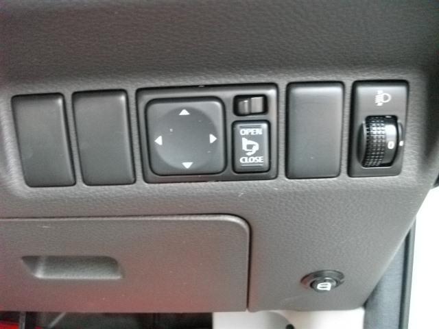 日産 エクストレイル X 4WD 純正ナビTV Bカメラ ETC