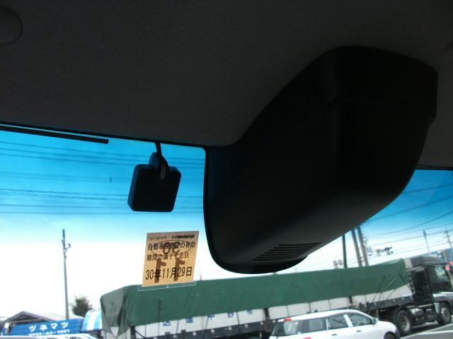 ホンダ N BOXカスタム G SSパッケージ 純正ナビTV Bカメラ 両側電動ドア