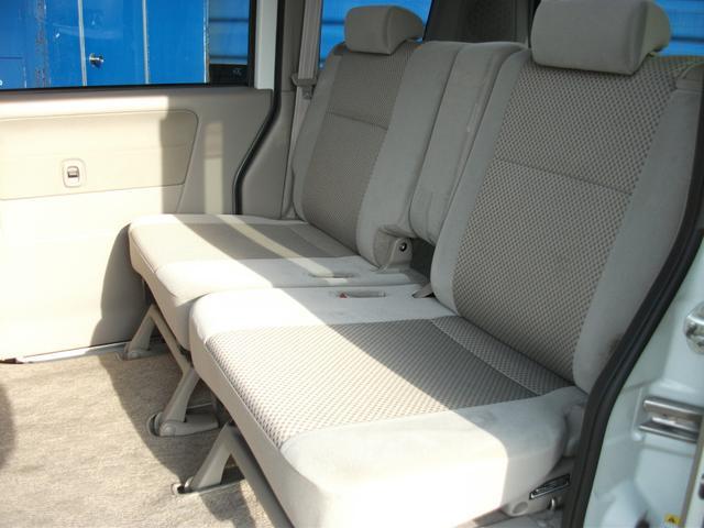 スズキ エブリイワゴン PZターボスペシャル 両側電動スライドドア HIDライト