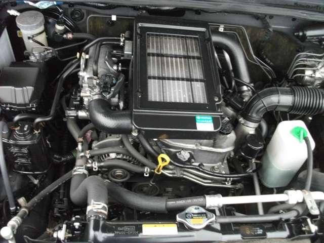 スズキ ジムニー ワイルドウインド 4WD ETC ナビ地デジ