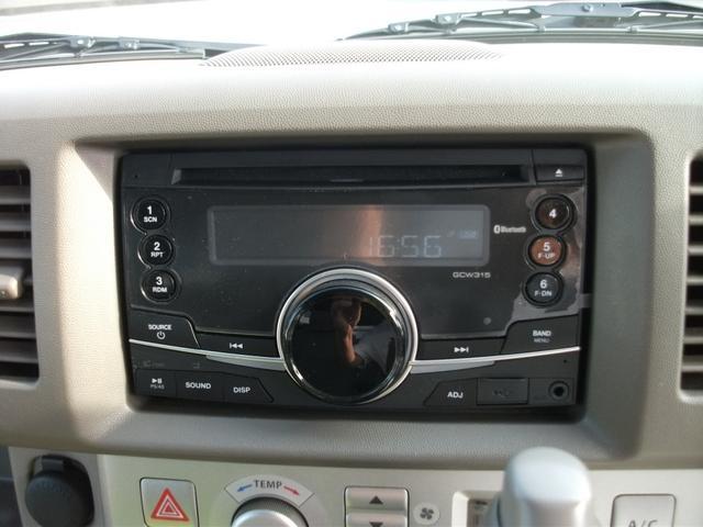 スズキ エブリイワゴン PZターボスペシャル ワンオーナー車 両側電動ドア