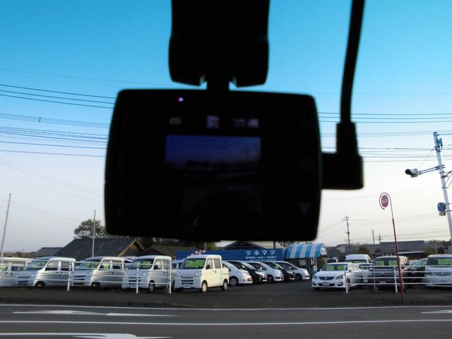 デッキバンG 4WD 社外ナビ地デジ HIDライト 14AW(11枚目)
