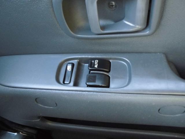 デッキバンG 4WD 社外ナビ地デジ HIDライト 14AW(12枚目)