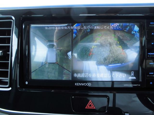 ハイウェイスター 社外ナビ地デジ Bカメラ 両側電動ドア(8枚目)