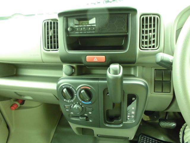 PC ハイルーフ オートマ車 プライバシーガラス(5枚目)