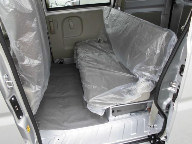 PC ハイルーフ オートマ車 プライバシーガラス(10枚目)