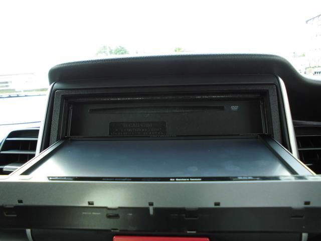 G・Lパッケージ 両側電動スライドドア ETC ナビ地デジ(12枚目)