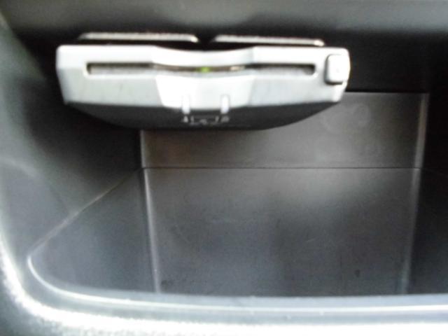 G・Lパッケージ 両側電動スライドドア ETC ナビ地デジ(13枚目)
