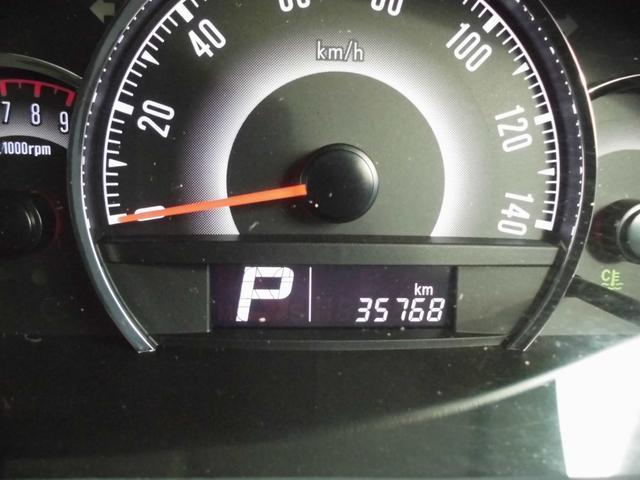 「日産」「ルークス」「コンパクトカー」「宮崎県」の中古車15