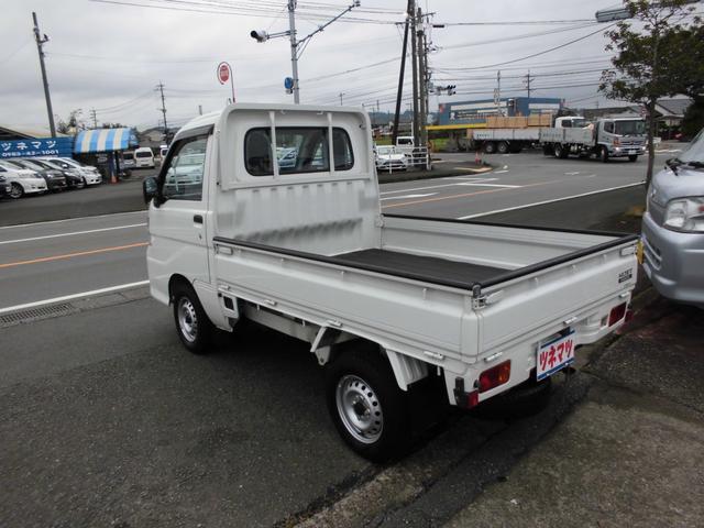 「ダイハツ」「ハイゼットトラック」「トラック」「宮崎県」の中古車3