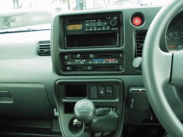 「ダイハツ」「ハイゼットカーゴ」「軽自動車」「宮崎県」の中古車7