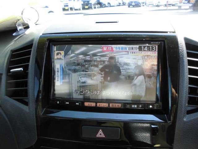 「日産」「ルークス」「コンパクトカー」「宮崎県」の中古車7