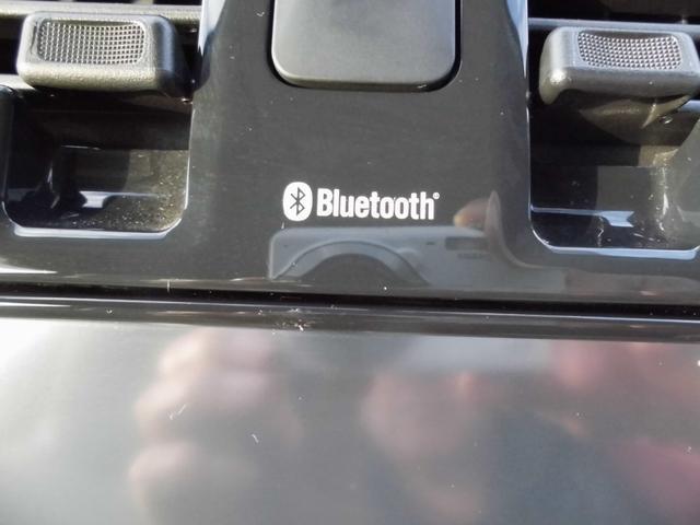 X 純正ナビ地デジ Bluetoot Bカメラ LEDライト(10枚目)
