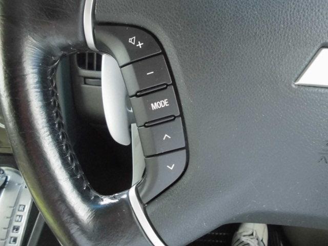D パワーパッケージ 4WD ディーゼル 9インチナビ地デジ(10枚目)