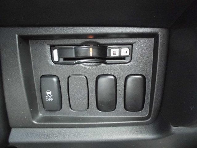 D パワーパッケージ 4WD ディーゼル 9インチナビ地デジ(13枚目)