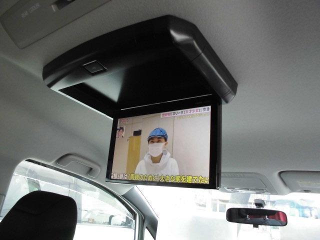 Si ワンオーナー車 純正ナビ地デジ バックカメラ 両側電動スライドドア LEDライト アイドリングストップ(7枚目)