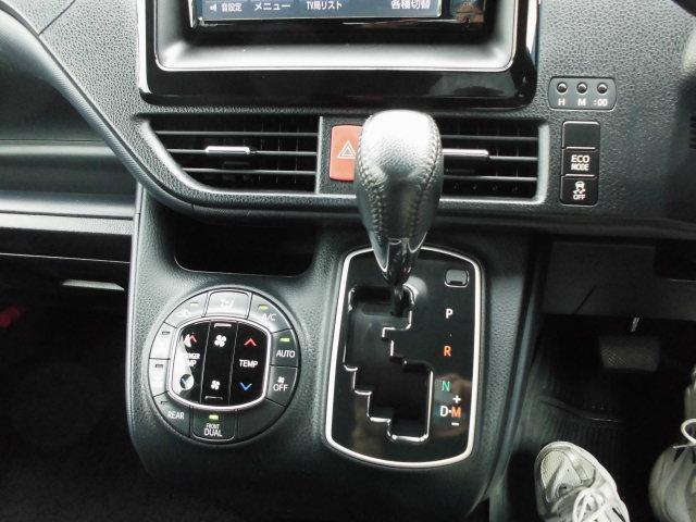 Si ワンオーナー車 純正ナビ地デジ バックカメラ 両側電動スライドドア LEDライト アイドリングストップ(13枚目)