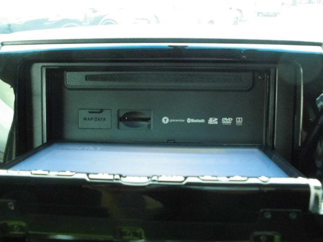 ローデスト D パワーパッケージ 社外ナビ地デジ Bカメラ 後席モニター ETC 両側電動スライドドア リアパワーゲート HIDライト(7枚目)