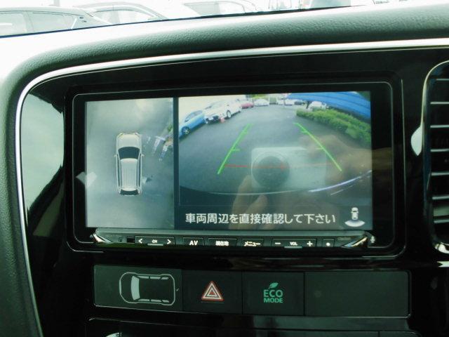 Gセーフティパッケージ 純正ナビ地デジ アラウンドビューモニター ETC AC100Vコンセント LEDライト(10枚目)