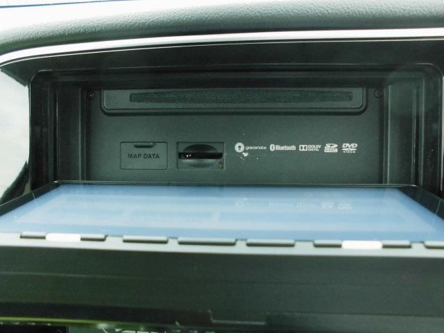 Gセーフティパッケージ 純正ナビ地デジ アラウンドビューモニター ETC AC100Vコンセント LEDライト(17枚目)