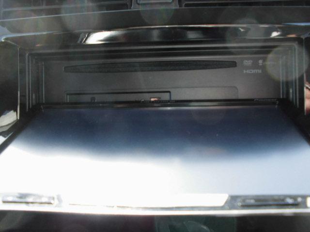 クロスアドベンチャー 4WD オートマ車 アルミ 背面タイヤ ハードカバー(9枚目)