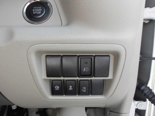 PZターボ レーダーブレーキサポート 純正ナビ地デジ 片側電動スライドドア スマートキー HIDライト(6枚目)